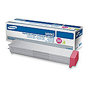 Samsung Toner Cartridge Magenta