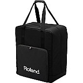 Roland CB-TP Carry Case for TD4KP