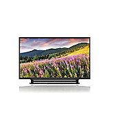 Toshiba 32J1533DB 32 inch HD Ready LED TV 1366 x 768 Resolution