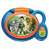 VTech Tree Fu Tom Learn and Play Laptop