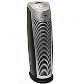 Heaven Fresh HF290 NaturoPure Air Purifier