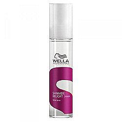 Wella Professionals Shimmer Delight