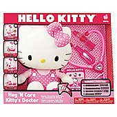 Hello Kitty Hug & Care
