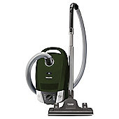 MIELE Compact C2 EcoLine Plus, A Energy Rating