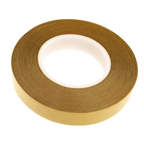 Double Sided Tape 25mm x 50mt