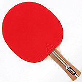 Adidas Vigor 140 Table Tennis / Ping Pong Bat