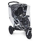 Chicco Universal Raincover for 3 Wheelers