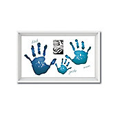 Mothercare My Family Memory Kit