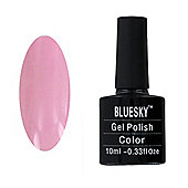 Bluesky 10 ml Gel Polish - Cake pop 80547