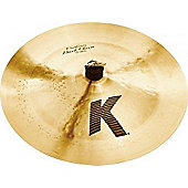 Zildjian K Custom Dark China Cymbal (17in)