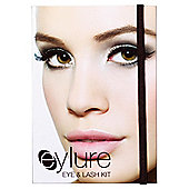 Eylure Get The Look Kit - Cool Smokey