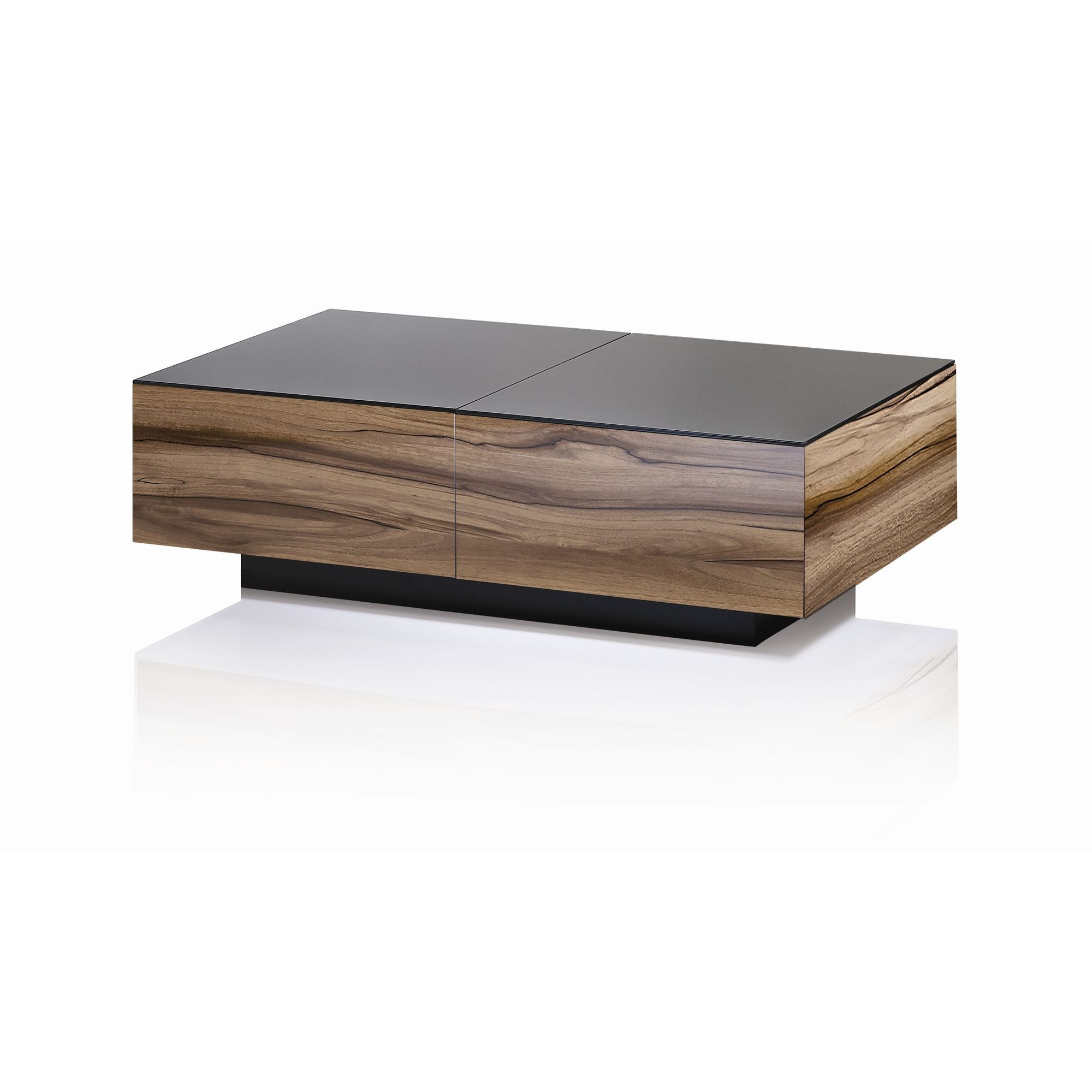 UK-CF G-CT Coffee Table - Milano at Tesco Direct