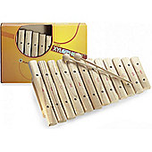 Stagg Xylophone