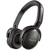 Creative Technology Sound Blaster Wireless Headphones