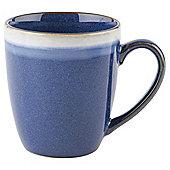 Blue Sahara mug