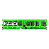 Desktop 1GB DDR3-1333MHz DIMM