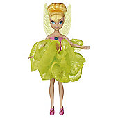 "Disney Fairies 9"" Bath Fairy"