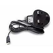 TTfone Spare UK Mains Charger for Pluto (TT600)