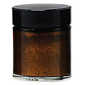 Gedeo Gilding Liq Ant 30ml