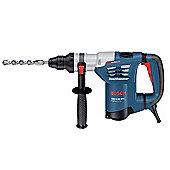 Bosch GBH 4-32 DFR 4KG SDS Plus Hammer 900 Watt 110 Volt