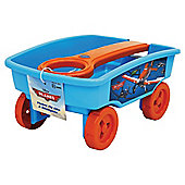 Disney Planes Wagon