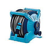 Flopro Flopro Compact Hose Reel 20m FLO70300208