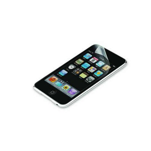 Belkin IPod Touch Clear Screen Protector