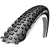 Schwalbe Racing Ralph Evolution PaceStar Folding Tyre 700 x 33mm in Black