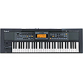 Roland E-09 E-series Arranger keyboard