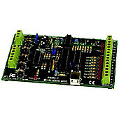 USB Exp Board Assm