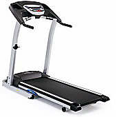 Horizon T941 Treadmill Motorised Folding