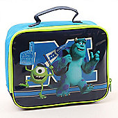 Monsters University Lunchbag