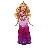 Disney Princess Aurora Fashion Doll