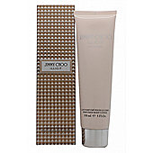 Jimmy Choo Illicit Body Lotion 150ml
