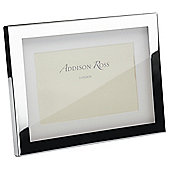 "Addison Ross Photo Frame - 4"" x 6"""