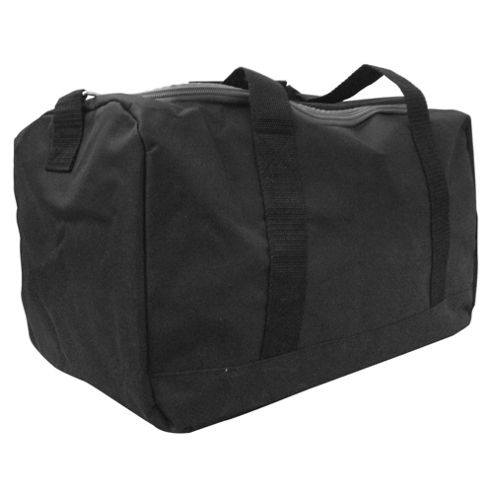 Tesco Everyday Value Holdall