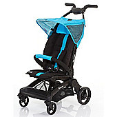 ABC Design Takeoff Stroller (Rio)