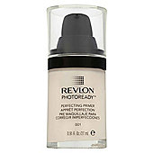Revlon PhotoReady™ Face Perfecting Primer