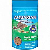 Aquarian Algae Wafer 225G