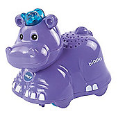 VTech Toot-Toot Animals Hippo