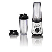 Morphy Richards Easy Blend, 48415, 300W - White