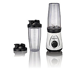 Morphy Richards 48415 Easy Blend
