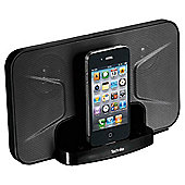 Technika ID1301 iPod & iPhone Travel speaker dock