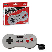 NES Controller - Wired - Dogbone Shape - NES