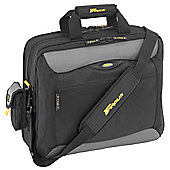 Targus XL Metro Notebook Case for 17 inch Notebooks