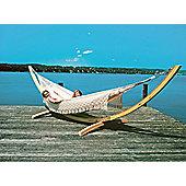 Amazonas Rio XXL Hammock