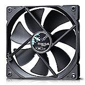 Fractal Design GP-14 Black Case Fan