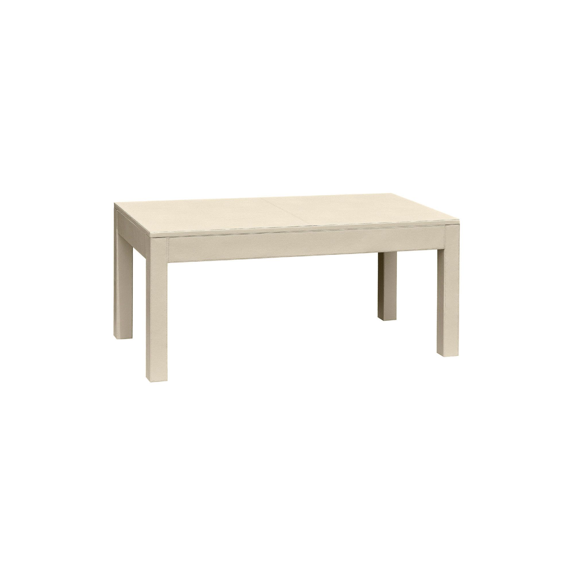 Home And Garden Furniture Wiseaction Florence Coffee Table Special Offers