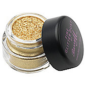 Barry M Fine Glitter Dust 10 - Yellow Gold