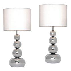 Elegant Buy Tesco Lighting Globe Spotlight 3 Light Bathroom Ceiling Fitting